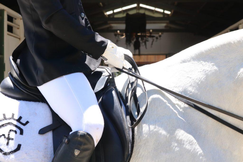 tenues-de-concours-reglementaires-en-equitation-1