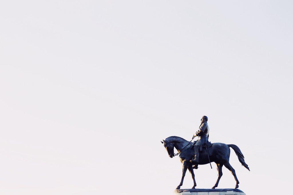 cheval de complet le guide pratique